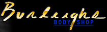 Burleighs Body Shop web logo