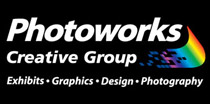 Photoworks Creative Group logo