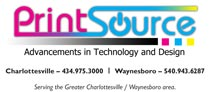 PrintSource web logo