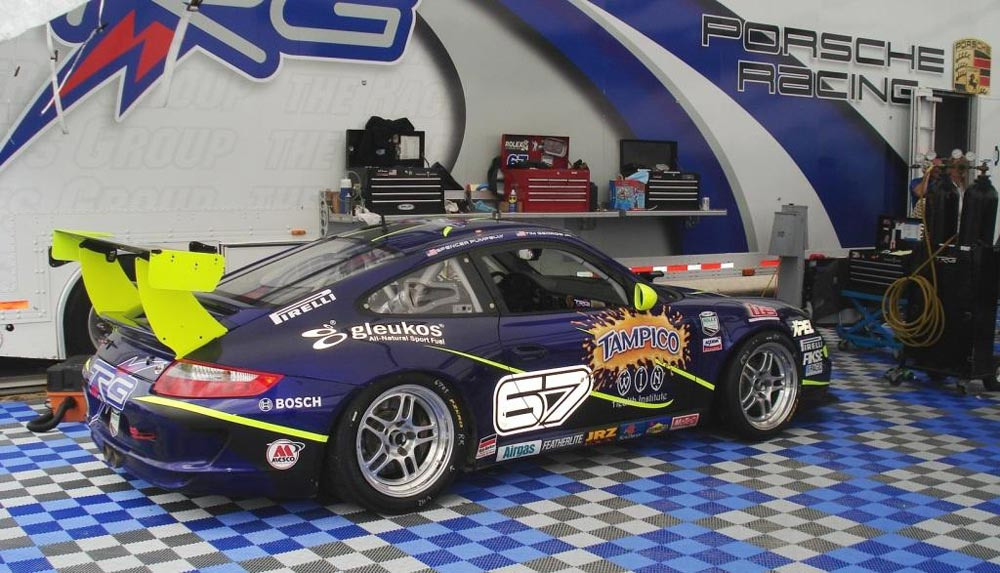 Shenandoah Region Porsche Club Of America Vintage Corner - Porsche club racing
